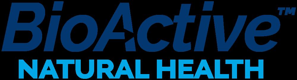 Bioactive Natural Health